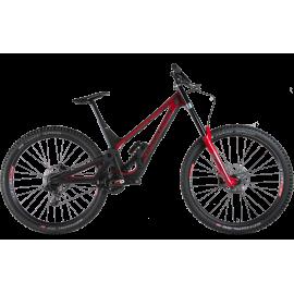 "Norco Bikes 2019 Aurum HSP 1 29"" Komplettbike"