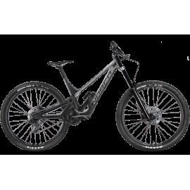 "Norco Bikes 2019 Aurum HSP 2 27,5"" 650B Komplettbike"