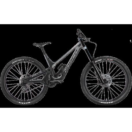 "Norco Bikes 2019 Aurum HSP 1 27,5"" 650B Komplettbike"