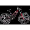 """Norco Bikes 2019 Aurum HSP 1 29"""" Rahmen Framekit"""
