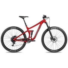 "Norco Bikes 2018 Sight Alu A3 Komplettbike 29"""