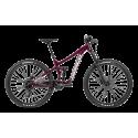"Norco Bikes 2018 Sight Alu A3 W Komplettbike 27,5"""
