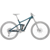 "Norco Bikes 2019 Range Carbon C1 29"" Rahmen Frameset"