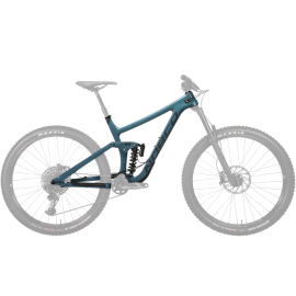 "Norco Bikes 2019 Range Carbon C1 27,5"" 650B Rahmen Frameset"
