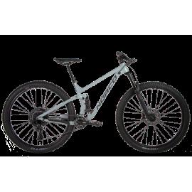 """Norco Bikes 2019 Fluid FS1 Komplettbike 29"""""""