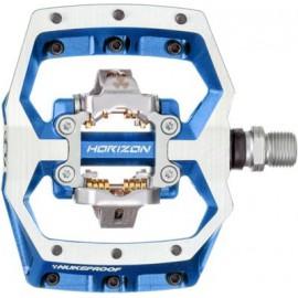 Nukproof Horizon CL CrMo Enduro DH Pedale Klickpedale