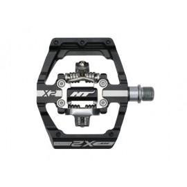 HT DH-Race X2 Pedal Klickpedal