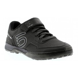 Five Ten Kestrel Lace Enduro SPD Click-Schuh