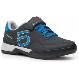 Five Ten Kestrel Lace W Enduro SPD Click-Schuh