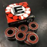 Transition Bikes Scout / Smuggler Lagerkit Enduro Bearings MY 2018-2019