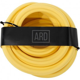 Nukeproof Horizon Advanced Rim Defence ARD tire insert 29""