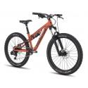 Transition Bikes 2019 Ripcord Komplettbike orange