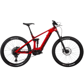 Norco Sight VLT 2 NX Eagle E Bike 2020 Carbon Komplettbike