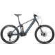 Norco Range VLT 2 E Bike 2020 Carbon Komplettbike