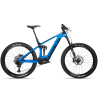 Norco Sight VLT 1 GX E Bike 2020 Carbon Komplettbike