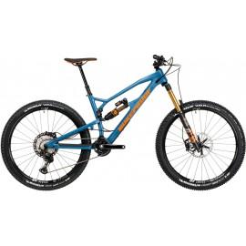 """Nukeproof Mega 275 Carbon Factory 2020 Komplettbike 27,5"""""""
