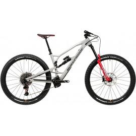 """Nukeproof Mega 290 Carbon RS 2020 Komplettbike 29"""""""