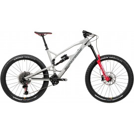 """Nukeproof Mega 275 Carbon RS 2020 Komplettbike 27,5"""""""