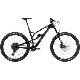 "Nukeproof Mega 290 Carbon Pro 2020 Komplettbike 29"""