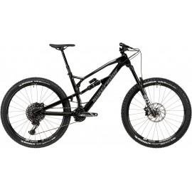 "Nukeproof Mega 275 Carbon Pro 2020 Komplettbike 27,5"""