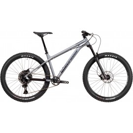 Nukeproof Scout Comp 275 2020 Komplettbike 27,5""