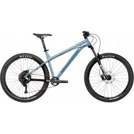 """Nukeproof Scout Race 275 2020 Komplettbike 27,5"""""""