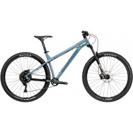 Nukeproof Scout Comp 290 2020 Komplettbike 29""