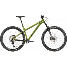 "Nukeproof Scout Expert 290 2020 Komplettbike 29"""