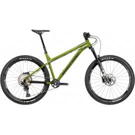 "Nukeproof Scout Expert 275 2020 Komplettbike 27,5"""
