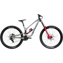 Nukeproof Dissent 290 RS DH Mountainbike Downhill Komplettbike 29""