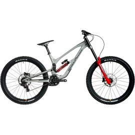 """Nukeproof Dissent 275 RS DH Mountainbike Downhill Komplettbike 27,5"""""""