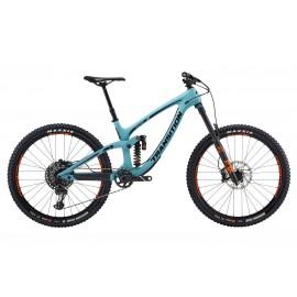Transition Bikes Komplettbike Patrol Carbon X01 2020