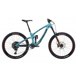 Transition Bikes Komplettbike Patrol Carbon X01 2020