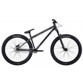 Transition Bikes Komplettbike PBJ Dirt Bike 2020