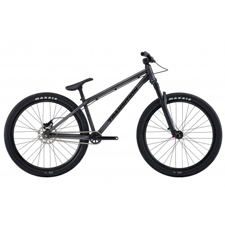 Transition Bikes Komplettbike PBJ Dirt Bike 2020