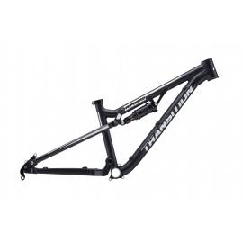Transition Bikes 2020 Ripcord Rahmenkit schwarz