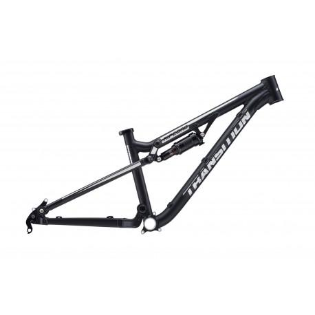 Transition Bikes 2020 Ripcord Rahmenkit