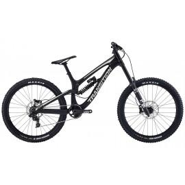 Transition 2020 TR11 X01 Komplettbike Downhill