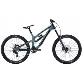 Transition 2020 TR11 GX Komplettbike Downhill