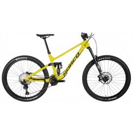 "Norco Bikes 2020 Sight Carbon C2 Komplettbike 27,5"" 650B"