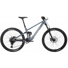 "Norco Bikes 2020 Sight Carbon C3 Komplettbike 27,5"" 650B"
