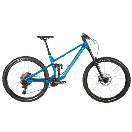 "Norco Bikes 2020 Sight Aluminium A1 Komplettbike 27,5"" 650B"