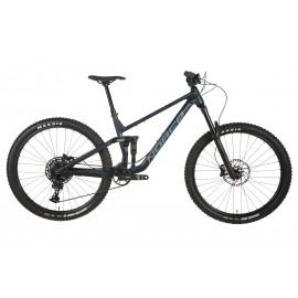 "Norco Bikes 2020 Sight Aluminium A3 Komplettbike 29"""