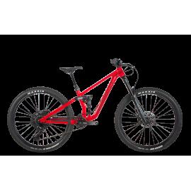 "Norco Bikes 2020 Sight Aluminium FS Youth Komplettbike 27,5"" 650B XS"