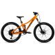 "Norco Bikes 2019 Fluid Komplettbike 26"""