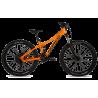 "Norco Bikes 2020 Fluid Komplettbike 26"""