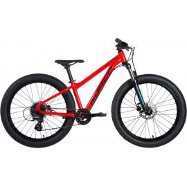 """Norco Bikes 2020 Fluid 4.3+ Komplettbike Kids 24"""""""