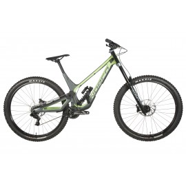 "Norco Bikes 2020 Aurum HSP 2 29"" Komplettbike"