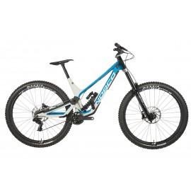 "Norco Bikes 2020 Aurum HSP 1 27,5"" 650B Komplettbike"