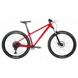 "Norco Bikes 2020 Fluid HT 2 Komplettbike 27,5"""